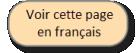 voir en francais
